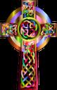 крест, хрест, cross, überqueren, croix, cruzar, attraversare, atravessar