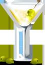 коктейль, алкоголь, алкогольный напиток, напиток, алкогольный коктейль, alcoholic beverage, drink, alcoholic cocktail, alkohol, alkoholisches getränk, getränk, alkoholischer cocktail, boisson alcoolisée, boisson, cocktail alcoolisé, cóctel, alcohol, bebida alcohólica, cóctel alcohólico, cocktail, alcool, bevanda alcolica, bevanda, cocktail alcolico, coquetel, álcool, bebida alcoólica, bebida, coquetel alcoólico, алкогольний напій, напій, оливки