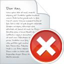 delete, blog, post, блог, пост, письмо, letter, удалить