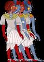 египтяне, древний египет, древнеегипетское божество, египетские фрески, egyptians, ancient egypt, ancient egyptian deity, egyptian murals, ägypter, das alte ägypten, altägyptische gottheit, die ägyptischen wandmalereien, egyptiens, l'egypte ancienne, ancienne divinité égyptienne, les peintures murales égyptiennes, egipcios, el antiguo egipto, la antigua deidad egipcia, los murales egipcios, egiziani, egitto, antica divinità egizia, le pitture murali egiziane, egípcios, egito antigo, antiga divindade egípcia, os murais egípcios, єгиптяни, давній єгипет, староєгипетське божество, єгипетські фрески