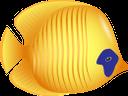 тропические рыбки, морская рыба, океаническая рыба, морские обитатели, морская фауна, рыбы, коралловый риф, разноцветные рыбки, красивые рыбки, tropical fish, sea fish, ocean fish, marine life, marine fauna, fish, coral reef, colorful fish, beautiful fish, tropische fische, seefische, meeresfische, meereslebewesen, meeresfauna, fische, korallenriffe, bunte fische, schöne fische, poisson tropical, poisson de mer, poisson océanique, vie marine, faune marine, poisson, récif de corail, poisson coloré, beau poisson, peces tropicales, peces marinos, peces oceánicos, vida marina, peces, arrecifes de coral, peces coloridos, peces hermosos, pesci tropicali, pesci di mare, pesci dell'oceano, vita marina, fauna marina, pesci, barriera corallina, pesci colorati, bellissimi pesci, peixes tropicais, peixes do mar, peixes do oceano, vida marinha, fauna marinha, peixes, recife de coral, peixes coloridos, peixes bonitos, тропічні рибки, морська риба, океанічна риба, морські мешканці, морська фауна, риби, кораловий риф, різнокольорові рибки, красиві рибки, желтая рыбка
