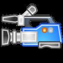 videocam