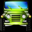 army, jeep, 128