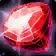 inv, jewelcrafting, gem, 16