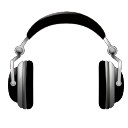 audio-headphones
