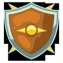 shield, щит