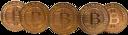 биткоин, криптовалюта, монета биткоин, виртуальные деньги, crypto currency, virtual money, kryptowährung, münze bitcoin, virtuelles geld, monnaie crypto, monnaie bitcoin, monnaie virtuelle, moneda criptográfica, moneda bitcoin, dinero virtual, cripta valuta, coin bitcoin, soldi virtuali, bitcoin, moeda criptográfica, moeda bitcoin, dinheiro virtual, біткоіни, монета біткоіни, віртуальні гроші