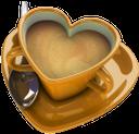 кофе, чашка кофе, кофе с пенкой, желтая чашка для кофе, сердце, чашка с блюдцем, ложка, блюдце, coffee, cup of coffee, coffee with foam, yellow cup of coffee, heart, cup and saucer, spoon, saucer, kaffee, kaffee mit schaum, gelb tasse kaffee, herz, tasse und untertasse, löffel, untertasse, tasse de café, le café avec de la mousse, tasse de café jaune, coeur, tasse et soucoupe, cuillère, soucoupe, taza de café, café con espuma, amarillo taza de café, corazón, y platillo, cuchara, platillo, caffè, tazza di caffè, caffè con schiuma, tazza gialla di caffè, cuore, tazza e piattino, cucchiaino, piattino, café, chávena de café, café com espuma, o copo amarelo do café, coração, e pires, colher, pires