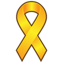 yellow ribbon 2