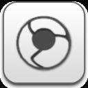 google chrome, web browser, веб-браузер