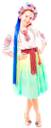 украинская девушка, вышиванка, улыбка, национальный наряд украины, венок, ленты, украина, ukrainian girl, embroidered, smile, national dress of ukraine, wreath, ribbons, ukrainisches mädchen, sticken, lächeln, nationaltracht ukraine, kranz, band, fille ukrainienne, broderie, sourire, costume national ukraine, couronne, ruban, ukraine, chica de ucrania, el bordado, la sonrisa, el traje nacional de ucrania, cinta, ucrania, ragazza ucraina, ricamo, abito nazionale ucraina, corona, nastro, ucraina, menina ucraniana, bordado, sorriso, vestido nacional ucrânia, grinalda, fita, ucrânia