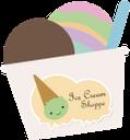 мороженое, мороженое в стакане, фруктовое мороженое, десерт, ice cream, ice cream in a glass, fruit ice cream, eiscreme, eiscreme im glas, fruchteiscreme, nachtisch, crème glacée, crème glacée dans un verre, glace aux fruits, helado, helado en vaso, helado de fruta, postre, gelato, gelato in un bicchiere, gelato alla frutta, dessert, sorvete, sorvete em um copo, sorvete de frutas, sobremesa, морозиво, морозиво в склянці, фруктове морозиво