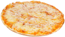 пицца с сыром, pizza with cheese, pizza mit käse, pizza avec du fromage, pizza con queso, pizza con il formaggio, pizza com queijo