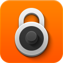 lock, 256px
