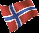 флаги стран мира, флаг норвегии, государственный флаг норвегии, флаг, норвегия, flags of countries of the world, flag of norway, national flag of norway, flag, norway, flaggen der länder der welt, flagge von norwegen, nationalflagge von norwegen, flagge, norwegen, drapeaux des pays du monde, drapeau de la norvège, drapeau national de la norvège, drapeau, norvège, banderas de países del mundo, bandera de noruega, bandera nacional de noruega, bandera, bandiere di paesi del mondo, bandiera della norvegia, bandiera nazionale della norvegia, bandiera, norvegia, bandeiras de países do mundo, bandeira da noruega, bandeira nacional da noruega, bandeira, noruega, прапори країн світу, прапор норвегії, державний прапор норвегії, прапор, норвегія