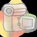 camera, video camera, камера, видео камера