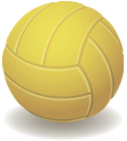 волейбольный мяч, спорт, пляжный волейбол, volleyball, beach volleyball, volley-ball, sports, volley-ball de plage, deportes, voleibol de playa, pallavolo, sport, beach volley, voleibol, esportes, voleibol de praia, волейбольний м'яч, пляжний волейбол