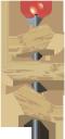 указатель направления, деревянный указатель, информационная табличка, direction indicator, wooden sign, information sign, fahrtrichtungsanzeiger, holz zeichen, informationsplatte, indicateur de direction, panneau en bois, la plaque d'information, indicador de dirección, la muestra de madera, placa de información, indicatore di direzione, segno di legno, targhetta di identificazione, indicador de direção, sinal de madeira, placa de informações, покажчик напрямку, дерев'яний покажчик, інформаційна табличка