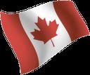 флаги стран мира, флаг канады, государственный флаг канады, флаг, канада, flags of countries of the world, flag of canada, state flag of canada, flag, flaggen der länder der welt, flagge von kanada, staatsflagge von kanada, flagge, kanada, drapeaux des pays du monde, drapeau du canada, drapeau de l'état du canada, drapeau, banderas de países del mundo, bandera de canadá, bandera del estado de canadá, bandera, bandiere dei paesi del mondo, bandiera del canada, bandiera dello stato del canada, bandiera, canada, bandeiras de países do mundo, bandeira do canadá, bandeira do estado do canadá, bandeira, canadá, прапори країн світу, прапор канади, державний прапор канади, прапор