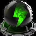 daemon tools green