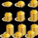 монета, золотые монеты, монеты, деньги, шаблон монеты, экономика, банк, финансы, бизнес, coin, gold coins, coins, stack of coins, money, coin template, economy, business, münze, goldmünzen, münzen, stapel von münzen, geld, münzvorlage, wirtschaft, finanzen, bank, geschäft, pièce de monnaie, pièces d'or, pièces de monnaie, pile de pièces de monnaie, argent, modèle de pièce, économie, finance, banque, entreprise, acuñar, monedas de oro, monedas, pila de monedas, dinero, plantilla de moneda, economía, financiar, negocio, moneta, monete d'oro, monete, pila di monete, denaro, modello di moneta, finanza, banca, affari, moeda, moedas de ouro, moedas, pilha de moedas, dinheiro, modelo de moeda, economia, finanças, banco, negócios, золоті монети, монети, стопка монет, гроші, шаблон монети, економіка, фінанси, бізнес