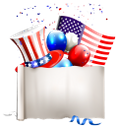 july 4, american flag, america's independence day, holidays, us flag, balloons, 4 июля, американский флаг, день независимости америки, праздники, флаг сша, воздушные шарики, am 4. juli, amerikanische flagge, unabhängigkeitstag amerika, feiertage, usa flagge, luftballons, 4 juillet, drapeau américain, independence day amérique, vacances, drapeau usa, ballons, bandera, 4 de julio, banderas de estados unidos, día de la independencia américa, días de fiesta, bandera de ee.uu., globos, 4 luglio, bandiera americana, giorno dell'indipendenza america, vacanze, usa flag, palloncini, 4 de julho, bandeira americana, dia da independência américa, feriados, bandeira dos eua, balões