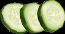 огурец, зеленый, овощи, cucumber, green, vegetables, gurke, grün, gemüse, concombre, vert, légumes, verduras, cetriolo, verdure, pepino, verde, legumes, огірок, зелений, овочі