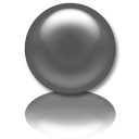 reflectivity, 256