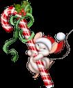 новый год, новогоднее украшение, леденец новогодняя трость, сладости, красная шапка, мышонок, new year, christmas decoration, candy new year's cane, sweets, santa claus hat, red hat, neujahr, weihnachtsdekoration, candy new year's stock, süßigkeiten, santa claus hut, roter hut, maus, nouvel an, décoration de noël, bonbons canne du nouvel an, bonbons, chapeau de père noël, chapeau rouge, souris, año nuevo, decoración de navidad, dulces bastón de año nuevo, dulces, sombrero de santa claus, sombrero rojo, ratón, capodanno, decorazioni natalizie, caramelle canna di capodanno, dolci, cappello di babbo natale, cappello rosso, topo, ano novo, decoração de natal, doces bainha de ano novo, doces, chapéu de papai noel, chapéu vermelho, mouse, новий рік, новорічна прикраса, льодяник новорічна тростинка, солодощі, шапка санта клауса, червона шапка, мишеня