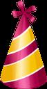 праздничные украшения, праздничный колпак, бумажный колпак, holiday decorations, holiday cap, paper cap, urlaub dekorationen, urlaub hut, papierhut, décorations de noël, chapeau de vacances, chapeau de papier, decoraciones de vacaciones, vacaciones sombrero, sombrero de papel, decorazioni di festa, cappello di vacanza, cappello di carta, decorações do feriado, chapéu de férias, chapéu de papel, святкові прикраси, святковий ковпак, паперовий ковпак