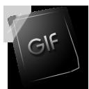 gif, dark, 3
