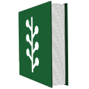 s icons, social, media, icons, books, set, 512x512, 0037, levels 1 copy 36