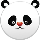 животные, панда, голова панды, медведь, китай, animals, panda head, bear, tiere, panda kopf, bär, animaux, tête de panda, ours, porcelaine, animales, cabeza de panda, oso, animali, testa di panda, orso, porcellana, animais, panda, panda cabeça, urso, china, тварини, голова панди, ведмідь