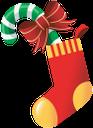 новый год, сапог санта клауса, красный, новогодние подарки, бант, леденец новогодняя трость, new year, santa claus boots, red, christmas gifts, ribbon, christmas candy cane, neues jahr, weihnachtsmann -stiefel, rot, weihnachtsgeschenke, band, weihnachtszuckerstange, nouvel an, les bottes du père noël, rouge, cadeaux de noël, ruban, des bonbons de noël de canne, año nuevo, botas de santa claus, rojo, regalos de navidad, cinta, bastón de caramelo de la navidad, anno nuovo, stivali di babbo natale, rosso, regali di natale, nastro, caramella di natale canna, ano novo, botas de papai noel, vermelho, presentes de natal, fita, bastão de doces do natal