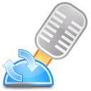 voice over refresh