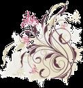 цветочные узоры, абстрактные узоры, цветы, abstract patterns, flower patterns, flowers, abstrakte muster, florale muster, blumen, motifs abstraits, motifs floraux, fleurs, patrones abstractos, estampados de flores, disegni astratti, motivi floreali, fiori, padrões abstratos, padrões florais, modelli astratti, flores, абстрактні візерунки, квіткові візерунки, квіти, бабочка