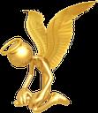 3д люди, золотые человечки, человек, золотой человек, золото, человек с крыльями, крыло, 3d people, golden men, man, golden man, angel, man with wings, wing, leute 3d, goldene männer, mann, goldener mann, gold, engel, mann mit flügeln, flügel, 3d personnes, hommes d'or, homme, homme d'or, or, ange, homme avec ailes, aile, gente 3d, hombres de oro, hombre, hombre de oro, ángel, hombre con alas, persone 3d, uomini d'oro, uomo, uomo d'oro, oro, angelo, uomo con ali, ala, pessoas 3d, homens dourados, homem, homem dourado, ouro, anjo, homem com asas, asa, золоті чоловічки, людина, золота людина, ангел, людина з крилами