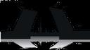 городской пейзаж, городское здание, россия, cityscape, city building, saint petersburg, stadtbild, stadthaus, russland, paysage urbain, la construction de la ville, saint-pétersbourg, russie, paisaje urbano, construcción de la ciudad, san petersburgo, rusia, paesaggio urbano, la costruzione della città, san pietroburgo, paisagem urbana, construção da cidade, st. petersburg, russia, міський пейзаж, міська будівля, санкт-петербург, росія