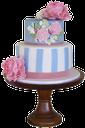 свадебный торт, зеленый лист, торт на заказ, торт с цветами, красная роза, торт с мастикой многоярусный, wedding cake, green leaf, custom cake, cake with flowers, red rose, multi-tiered cake with mastic, cake custom, hochzeitstorte, grünes blatt, kundenspezifische kuchen, kuchen mit blumen, rote rose, multi-tier-kuchen mit mastix, kuchen brauch, gâteau de mariage, feuille verte, gâteau avec des fleurs, rose rouge, gâteau à plusieurs niveaux avec du mastic, gâteau personnalisé, pastel de bodas, hoja verde, encargo de la torta, pastel con flores, rosa roja, la torta de múltiples niveles con masilla, de encargo de la torta, torta nuziale, foglia verde, torta personalizzata, torta con fiori, rosa rossa, torta a più livelli con mastice, la torta personalizzata, bolo de casamento, folha verde, bolo costume, bolo com flores, rosa vermelha, bolo multi-camadas com aroeira, costume bolo, торт png