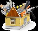 инструменты, набор инструментов, дрель, молоток, гаечный ключ, отвертка, пассатижи, стройка, плоскогубцы, строительные инструменты, tools, drill, wrench, screwdriver, pliers, construction tools, werkzeuge, bohrmaschine, hammer, schraubenschlüssel, schraubendreher, bau, zange, bauwerkzeuge, outils, perceuse, marteau, clé, tournevis, construction, pinces, outils de construction, herramientas, taladro, martillo, llave inglesa, destornillador, construcción, herramientas de construcción, strumenti, trapano, martello, chiave inglese, cacciavite, costruzione, pinze, strumenti di costruzione, ferramentas, furadeira, martelo, chave inglesa, chave de fendas, construção, alicates, ferramentas de construção, інструменти, набір інструментів, дриль, гайковий ключ, викрутка, пасатижі, будівництво, плоскогубці, будівельні інструменти