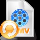wmv file reload