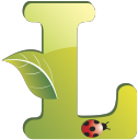 буквы с листьями, зеленый лист, зеленый алфавит, экология, английский алфавит, буква l, letters with leaves, green leaf, green alphabet, ecology, english alphabet, letter l, briefe mit blättern, grüne blätter, grün alphabet, ökologie, englisches alphabet, natur, buchstaben l, lettres avec des feuilles, vert feuille, alphabet vert, l'écologie, l'alphabet anglais, nature, lettre l, cartas con hojas, hoja verde, ecología, del alfabeto inglés, naturaleza, lettere con foglie, foglia verde, alfabeto inglese, natura, lettera l, letras com folhas, folha verde, alfabeto verde, ecologia, inglês alfabeto, natureza, letra l, літери з листям, зелений лист, зелений алфавіт, екологія, англійський алфавіт, природа, літера l