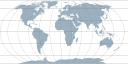 географическая карта, geographic map, модель земли, образование, land model, education, continent, geographische karte, erdmodell, bildung, der kontinent, carte géographique, le modèle de la terre, l'éducation, le continent, modelo de la tierra, la educación, el continente, carta geografica, modello di terra, l'educazione, il continente, mapa geográfico, modelo de terra, a educação, o continente, географічна карта, модель землі, освіта, континент