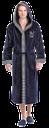 мужчина в халате, мужской халат, банный халат, хлопковый халат, махровый халат, турецкий халат, турецкий текстиль