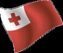 флаги стран мира, флаг тонга, государственный флаг тонга, флаг, тонга, flaggen der länder der welt, flagge von tonga, nationalflagge von tonga, flagge, drapeaux des pays du monde, drapeau des tonga, drapeau national des tonga, drapeau, banderas de países del mundo, bandera de tonga, bandera nacional de tonga, bandera, bandiere di paesi del mondo, bandiera di tonga, bandiera nazionale di tonga, bandiera, bandeiras de países do mundo, bandeira de tonga, bandeira nacional de tonga, bandeira, tonga, прапори країн світу, прапор тонга, державний прапор тонга, прапор