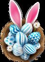 пасха, пасхальное украшение, пасхальные яйца, крашенка, птичье гнездо, праздник, праздничное украшение, easter, easter decoration, easter eggs, painted, bird's nest, holiday, holiday decoration, ostern, osterdekoration, ostereier, bemalt, vogelnest, feiertag, feiertagsdekoration, pâques, décoration de pâques, oeufs de pâques, peint, nid d'oiseau, vacances, décoration de vacances, pascua, decoración de pascua, huevos de pascua, nido de pájaro, feriado, decoración navideña, pasqua, decorazione di pasqua, uova di pasqua, dipinto, nido d'uccello, festa, decorazione di festa, páscoa, decoração de páscoa, ovos de páscoa, pintado, ninho de pássaro, férias, decoração de férias, паска, великодня прикраса, крашанки, писанка, пташине гніздо, свято, святкове прикрашання