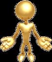 3д люди, золотые человечки, человек, золотой человек, золото, 3d people, man, golden man, golden men, leute 3d, mann, goldener mann, gold, goldene männer, gens 3d, homme, homme d'or, or, hommes d'or, gente 3d, hombre, hombre de oro, hombres de oro, persone 3d, uomo, uomo d'oro, oro, uomini d'oro, pessoas 3d, homem, homem dourado, ouro, homens dourados, людина, золота людина, золоті чоловічки