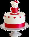 cake custom, торт на заказ, детский торт, торт на день рождения ребенка, торт хелло китти, торт из мастики, cakes to order, kids cake, cake for a child's birthday cake hello kitty, cake mastic, kuchen zu bestellen, kinder kuchen, torte für den geburtstagskuchen hallo kitty kind, kuchen pasten, kuchen brauch, gâteaux à l'ordre, les enfants gâteau, gâteau pour le gâteau d'anniversaire bonjour kitty d'un enfant, pâtes à gâteaux, gâteau personnalisé, tortas a medida, niños, torta para el gatito tarta de cumpleaños de un niño hola, pastas pastel, pastel de encargo, torte su ordinazione, i bambini torta, torta per la torta di compleanno ciao gattino di un bambino, paste torta, la torta personalizzata, bolos por encomenda, crianças bolo, bolo para a vaquinha bolo de aniversário olá uma criança, pastas de bolo, feito sob encomenda do bolo, торт «хелло китти», торт png
