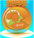 банка варенья, абрикосовый джем, абрикосовое варенье, абрикос, банка джема, apricot jam, apricot, jam jar, marillenmarmelade, aprikosenmarmelade, aprikose, marmeladenglas, confiture d'abricot, abricot, pot de confiture, mermelada de albaricoque, albaricoque, bote de mermelada, confettura di albicocche, albicocca, barattolo di marmellata, frasco de geléia, geléia de damasco, damasco, jarra de geléia, банка варення, абрикосовий джем, абрикосове варення, банку джему