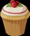 пирожное, фруктовое пирожное, красная смородина, выпечка, кондитерское изделие, еда, десерт, cake, fruit cake, red currant, pastry, confectionery, food, kuchen, obstkuchen, rote johannisbeere, gebäck, süßwaren, essen, gâteau, gâteau aux fruits, groseille, pâtisserie, confiserie, nourriture, pastel, pastel de fruta, grosella roja, pastelería, confitería, postre, torta, torta alla frutta, ribes rosso, pasticceria, cibo, dessert, bolo, bolo de frutas, groselha vermelha, pastelaria, confeitaria, comida, sobremesa, тістечко, фруктове тістечко, червона смородина, випічка, кондитерський виріб, їжа